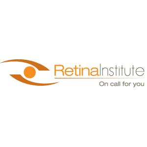 Retina Institute of California