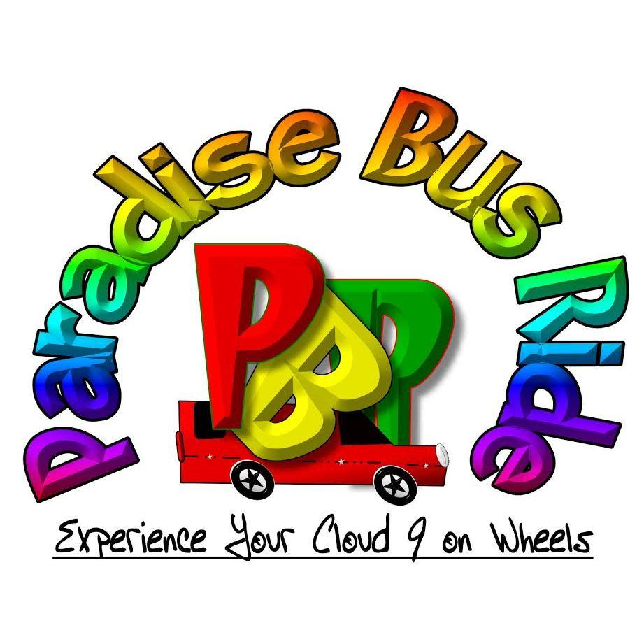 Paradise Bus Ride LLC