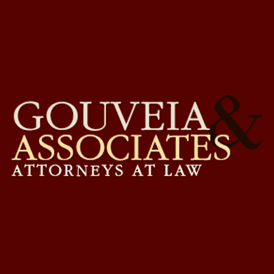 Gouveia & Associates - Merrillville, IN - Attorneys