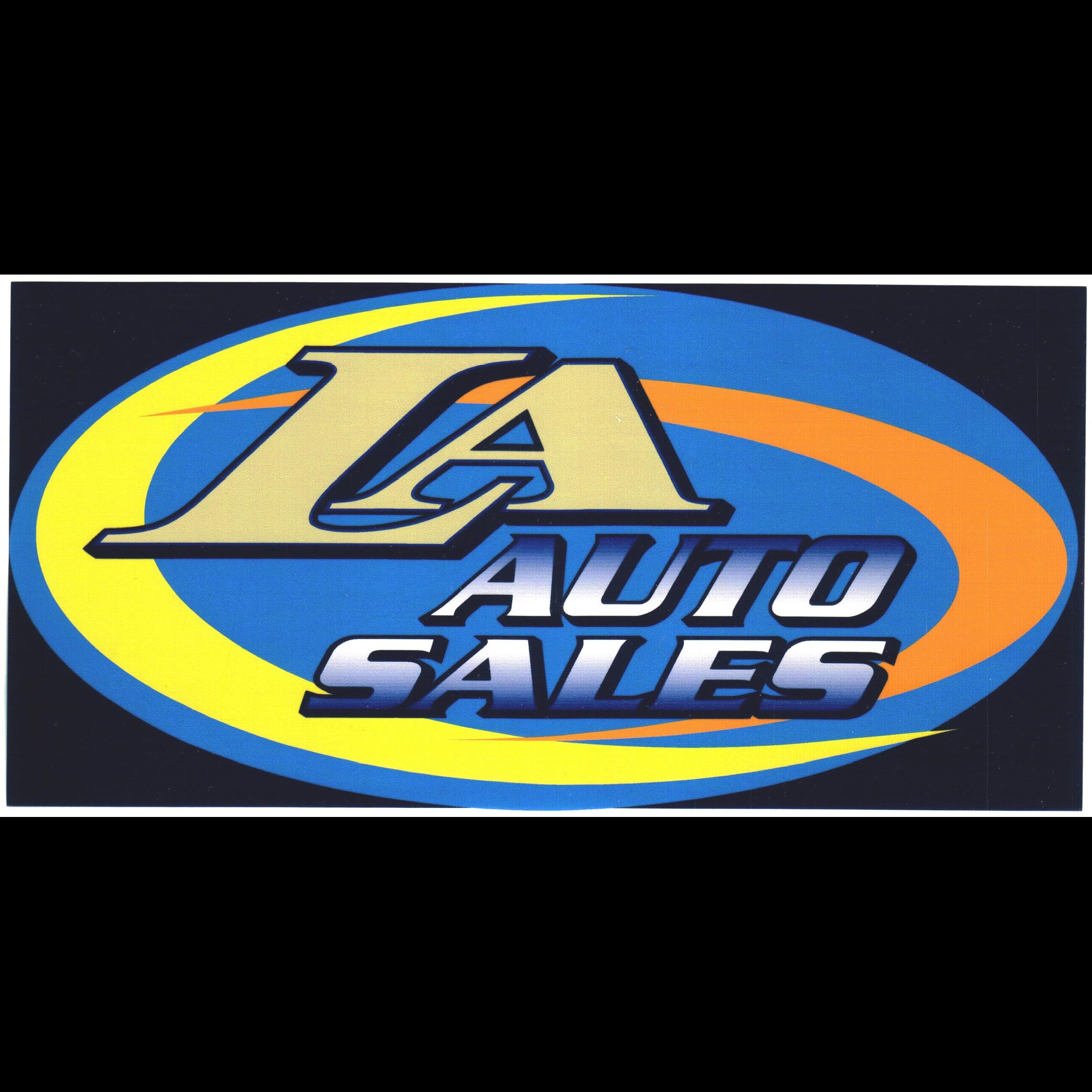 la auto sales in la fargeville ny used cars yellow pages directory inc. Black Bedroom Furniture Sets. Home Design Ideas