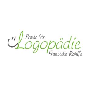Praxis für Logopädie Franziska Rohlfs