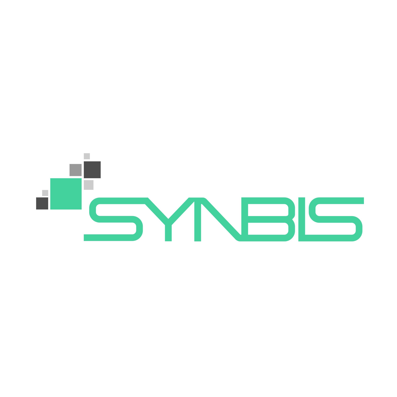 Bild zu SYNBIS.IMMO in Köln