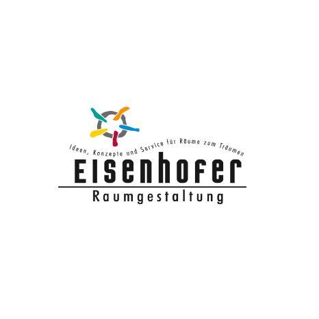Albert Eisenhofer Raumausstattung