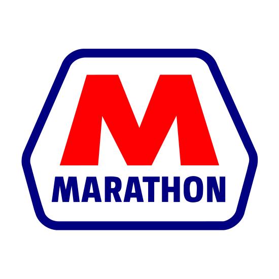 Marathon of Haslett