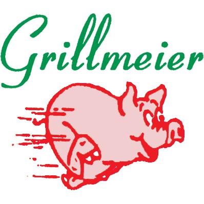 Bild zu Metzgerei Grillmeier Hans in Mitterteich