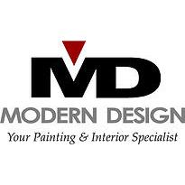 Modern Design LLC
