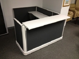Used Office Furniture Hamden Ct