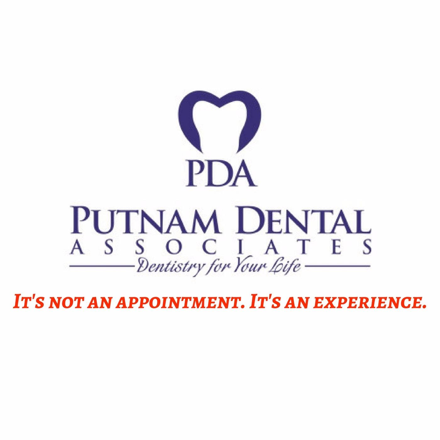 Putnam Dental Associates