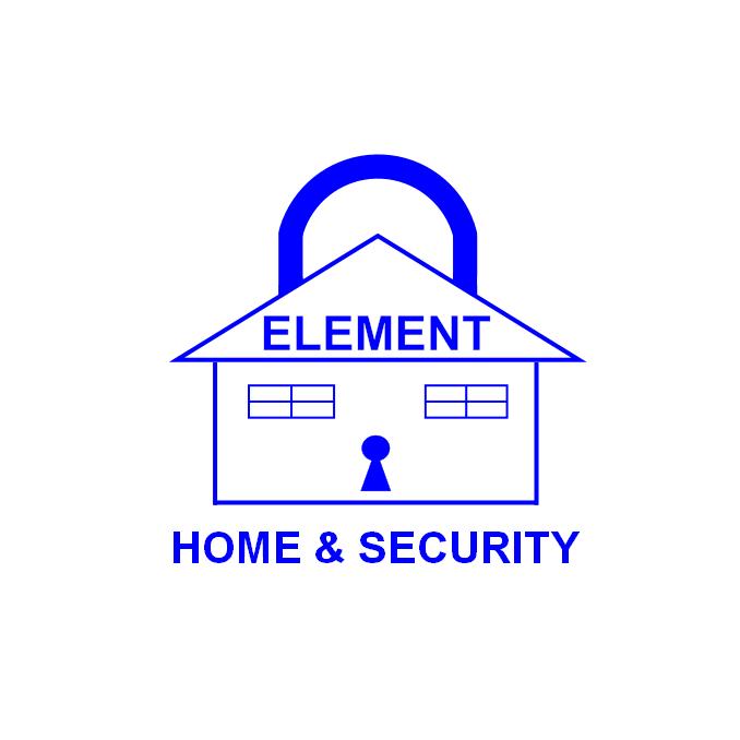 Element Home & Security - Sutton Coldfield, West Midlands B76 9AP - 08002 461036   ShowMeLocal.com