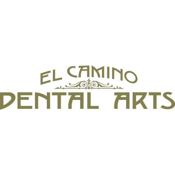 El Camino Dental Arts