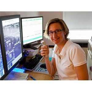 Dr. Astrid Niedermayer & Partner Fachärzte für Radiologie OG