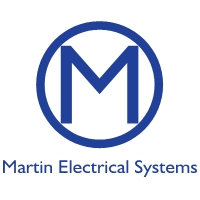 Martin Electrical Systems