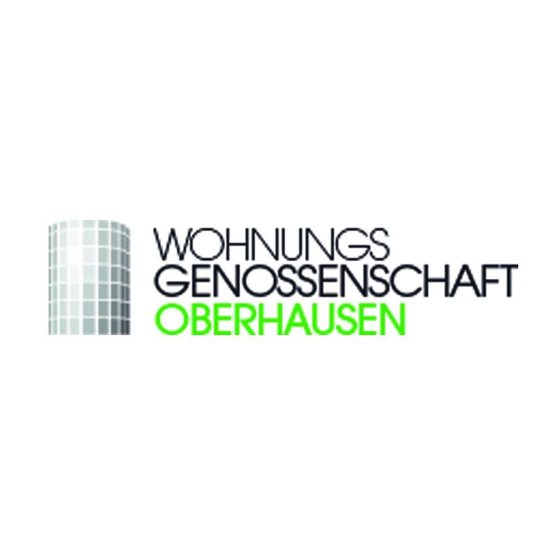Bild zu Gemeinnützige Wohnungsgenossenschaft Oberhausen e.G. in Oberhausen im Rheinland