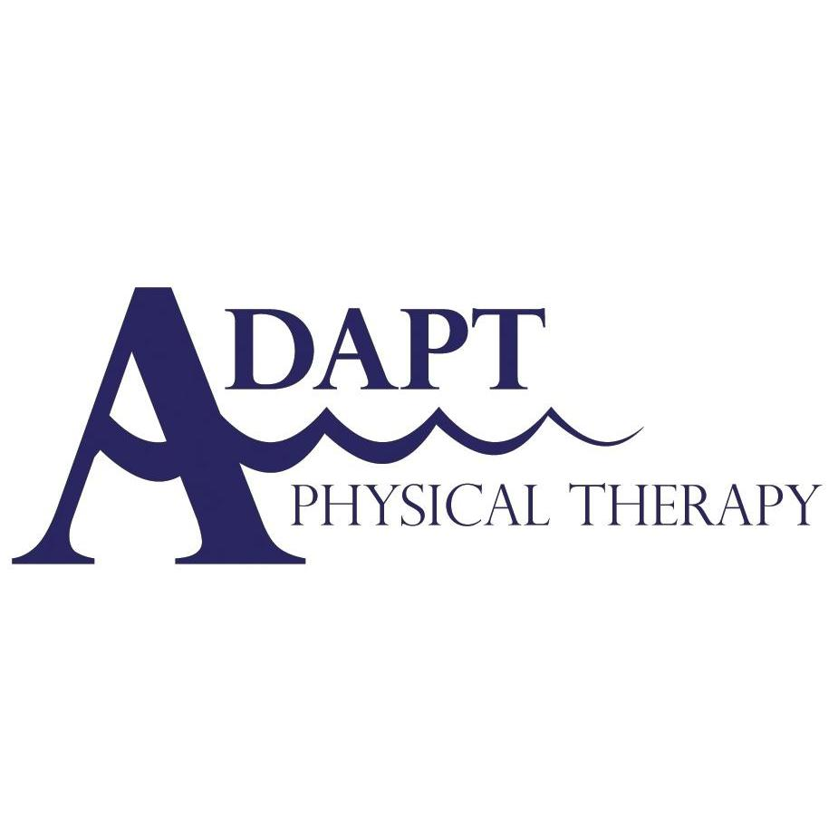 Adapt Physical Therapy - Rose City - Rose City, MI 48654 - (989)685-8821 | ShowMeLocal.com