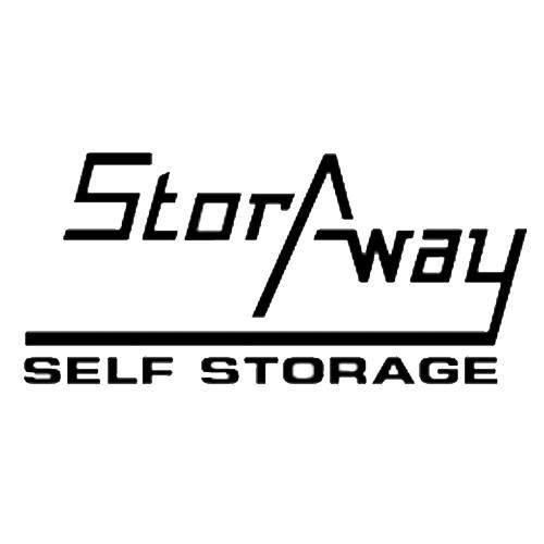 Stor-A-Way - Pittsburgh, PA - Self-Storage