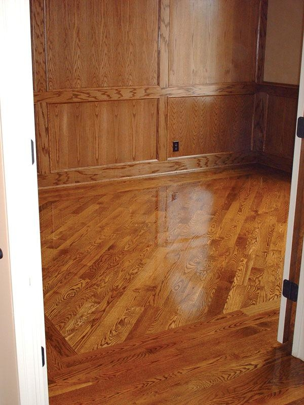 svb wood floors in grandview mo 64030 citysearch