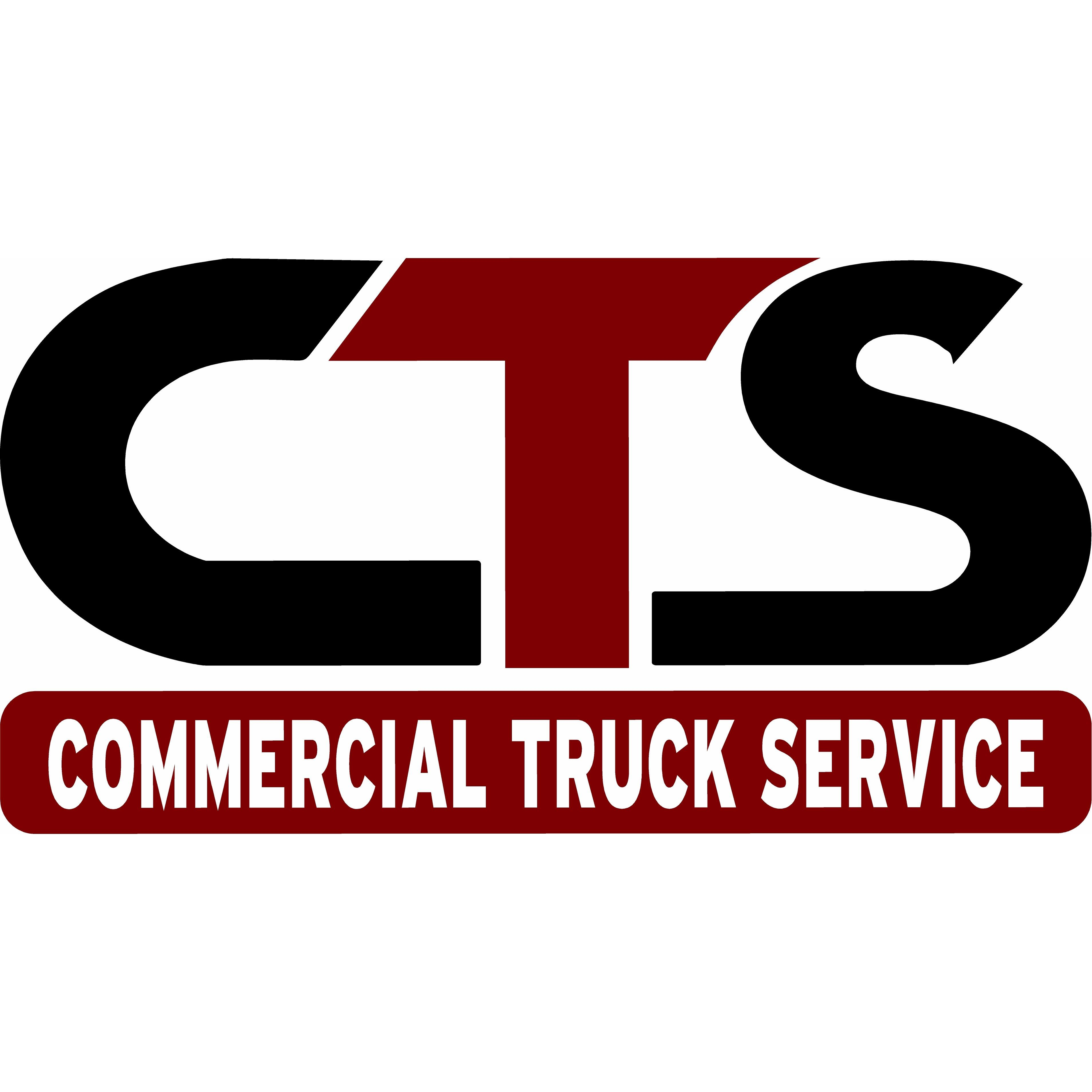 Commercial Truck Service - Conway, AR - Auto Body Repair & Painting