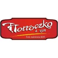 """""""Tołłoczko"""" Tomasz Tołoczko"""