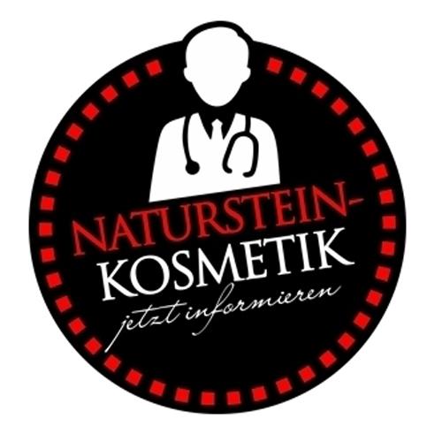 Bild zu Bewarth & Stein GmbH Naturstein in Essen