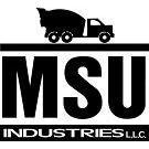 MSU Industries, LLC.