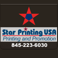 Star Printing USA, Inc.