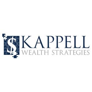 Kappell Wealth Strategies