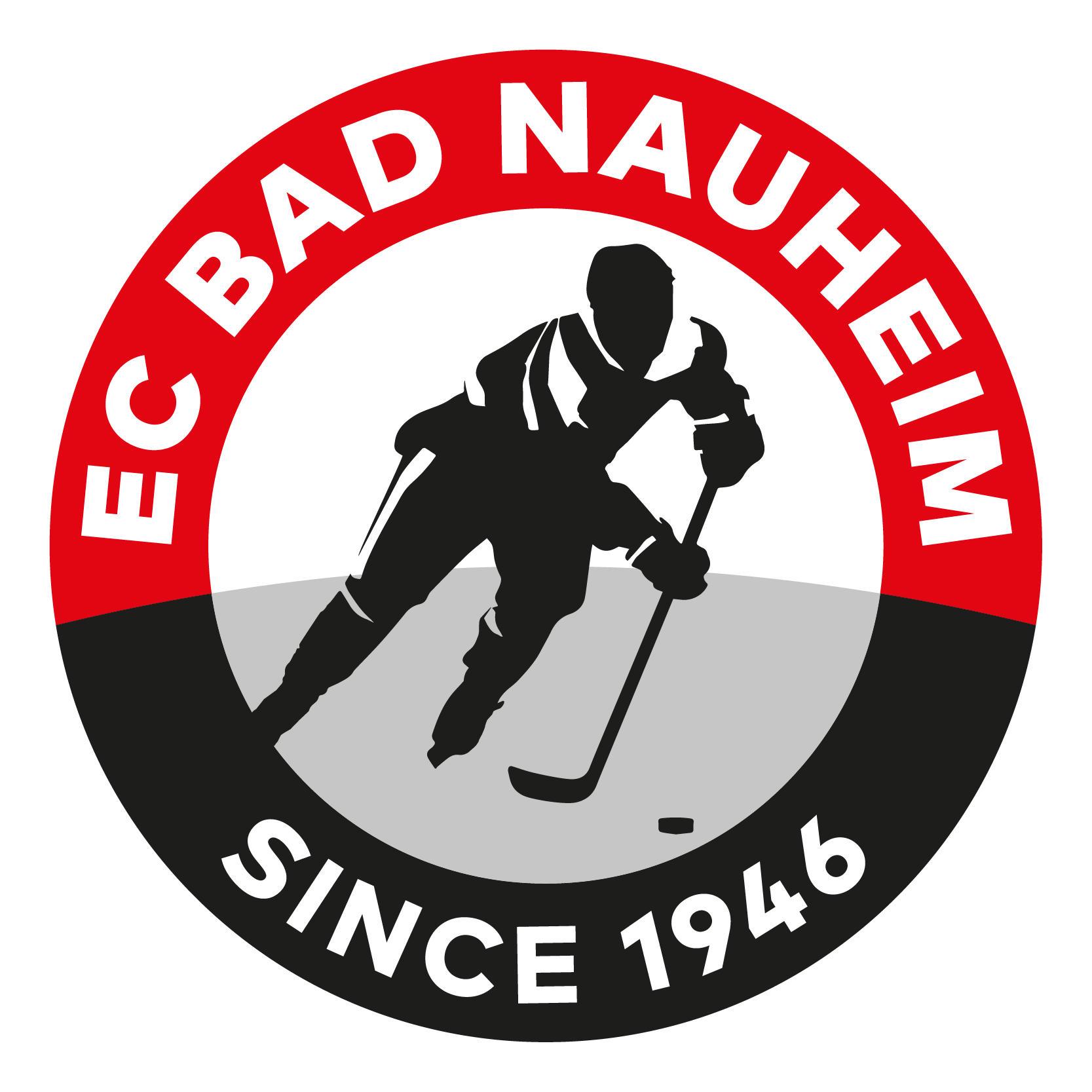 Bild zu Eishockey Cracks Bad Nauheim GmbH & Co. KG in Bad Nauheim