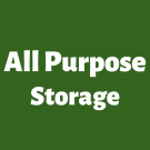 All Purpose Storage - Pagosa Springs, CO 81147 - (970)264-5958 | ShowMeLocal.com