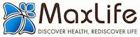 MaxLife, Dr. Tanya Maximoff