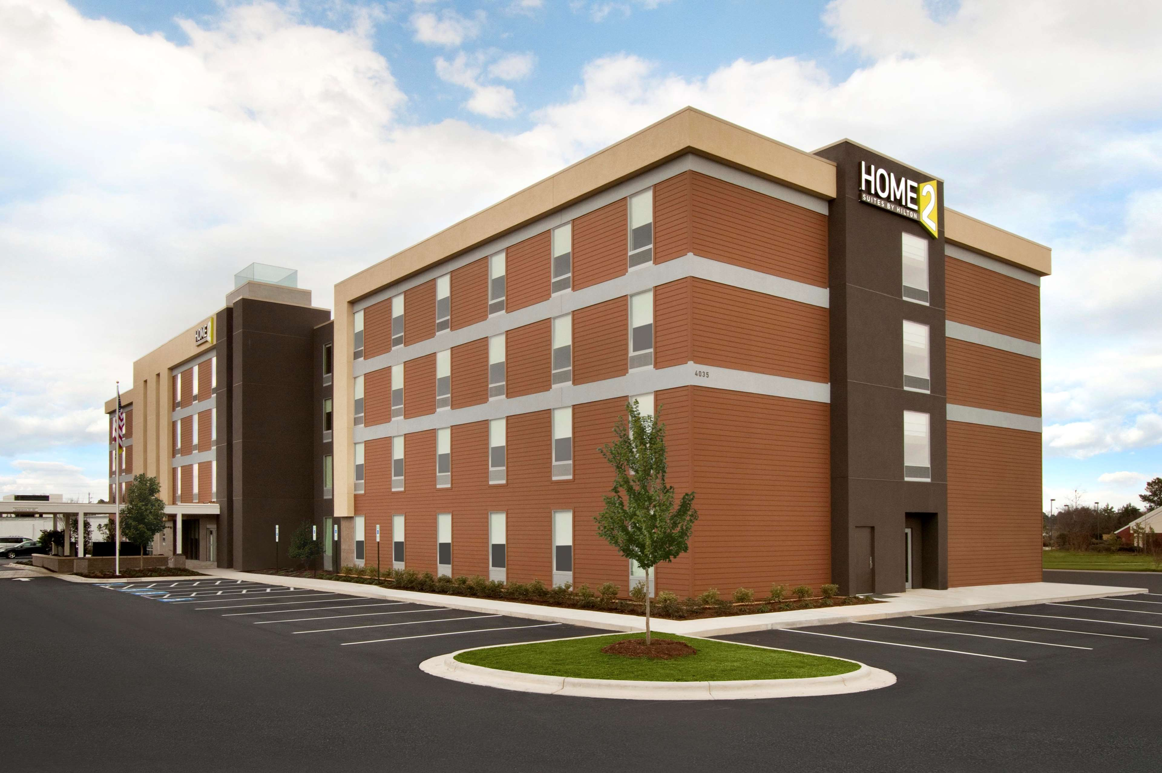 Home2 Suites By Hilton Fayetteville Nc Fayetteville North Carolina Nc
