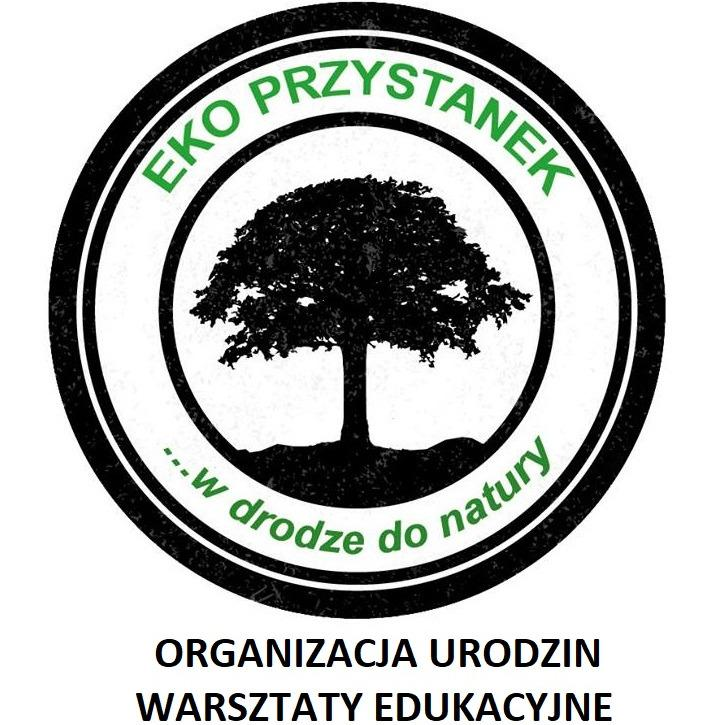 """Eko Przystanek"" Milena Maszewska"