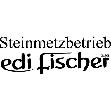Bild zu Steinmetzbetrieb Edi Fischer GmbH in Treis Karden
