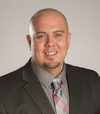 Image 2   Allstate Insurance Agent: Randy Sagastume