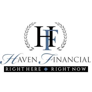 Haven Financial Enterprise