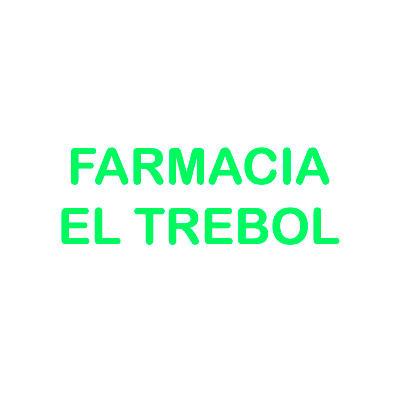 FARMACIA EL TREBOL