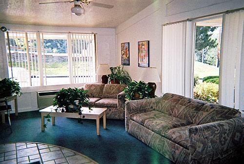 Motel 6 Washington Pa image 2