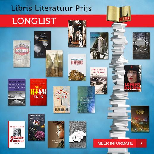 Boekhandel Larense