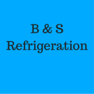 B & S Refrigeration LLC
