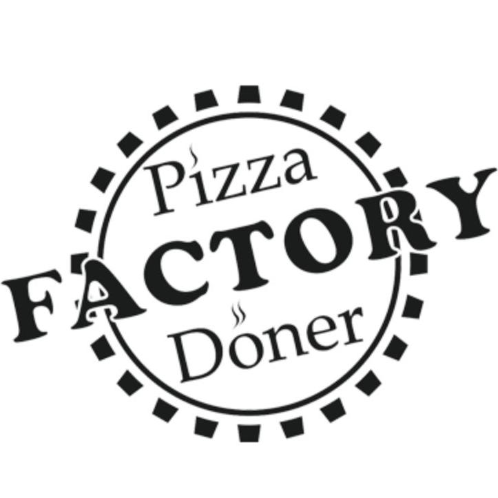 Bild zu Pizza Factory Amberg in Amberg in der Oberpfalz
