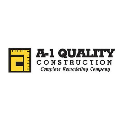 A-1 Quality Construction - Rockford, IL 61107 - (815)654-3546 | ShowMeLocal.com