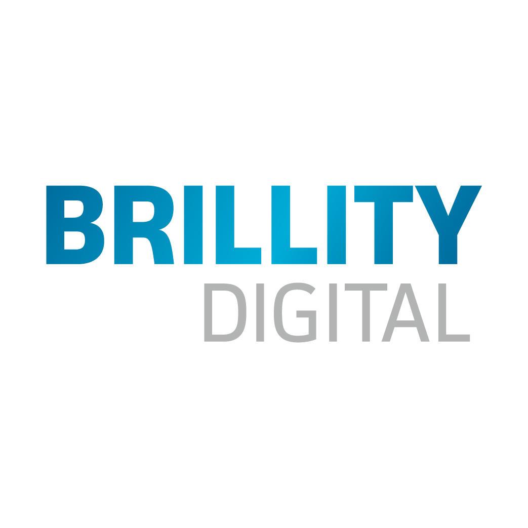 Brillity Digital