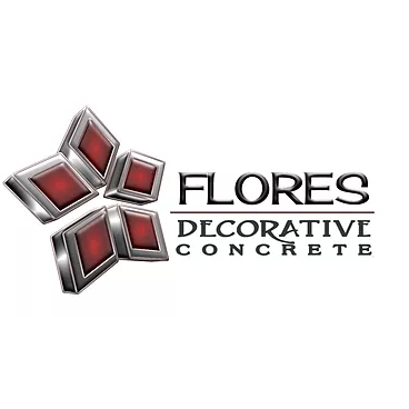 Flores Decorative Concrete, LLC