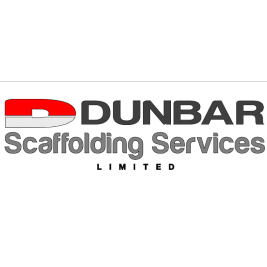 Dunbar Scaffolding Services Ltd - Leeds, West Yorkshire LS25 2AB - 07928 121255   ShowMeLocal.com