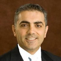Vermont Med Spa: Imad El Asmar, MD - Los Angeles, CA - General or Family Practice Physicians