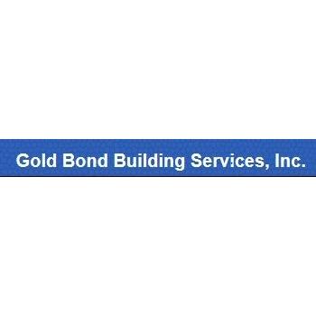 Gold Bond Building Services Inc