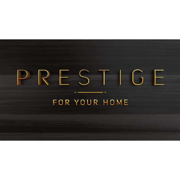 Prestige for your Home Ltd - Northampton, Northamptonshire NN3 2LF - 01604 269190 | ShowMeLocal.com