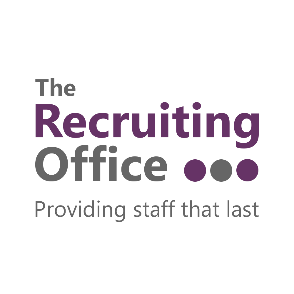 The Recruiting Office - Norwich, Norfolk NR1 1RY - 01603 964816 | ShowMeLocal.com