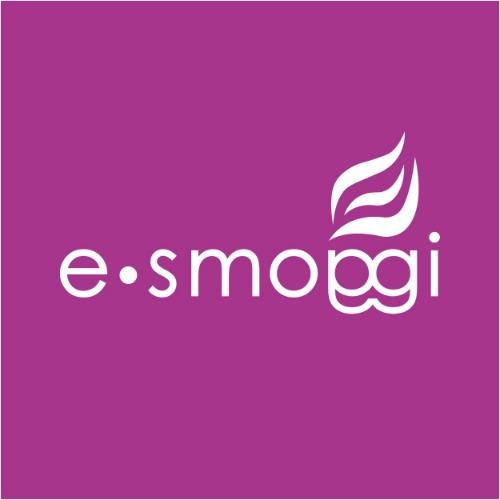 e-smoggi
