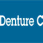 Lee Denture Clinic