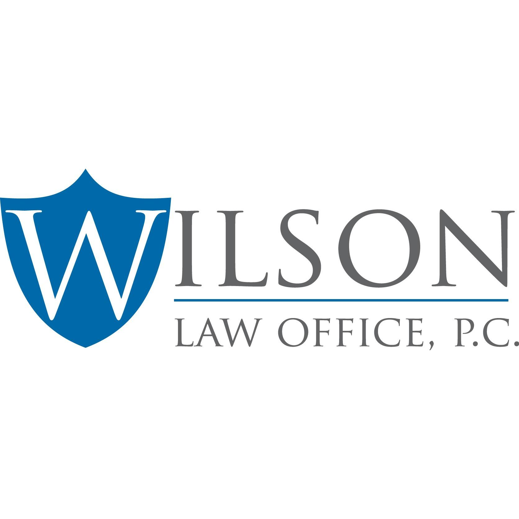 Wilson Law Office PC